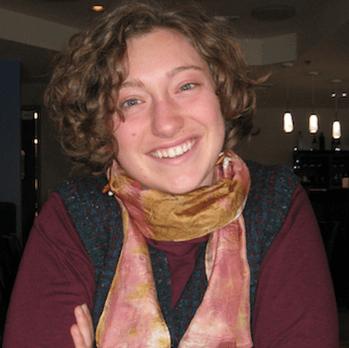 Hannah Hemmelgarn